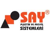 say-plastik
